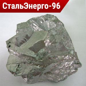 Феррохром