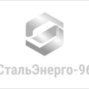 Уголок равносторонний 100x100x7 ГОСТ 8509-93, 8510-93, сталь 09Г2С-12, L = 9, 11.7 м